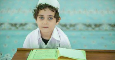 Ислам и православие, отличие во внешних признаках религиозности