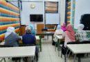 «Школа психолога Ахмедовой»