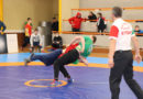 Диния нәзарәте кубогына көрәш турниры үзды